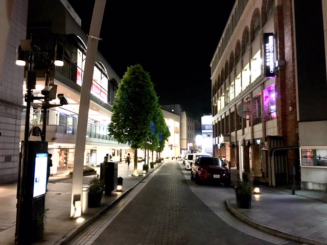 元町ストリートYRK12