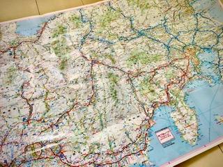 FKB3地図