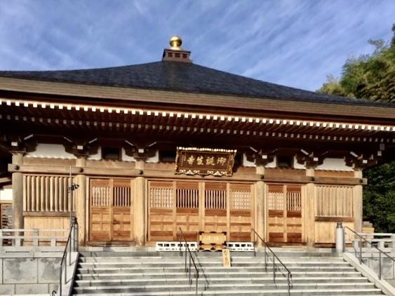 RYK1寺社